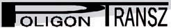 Poligon Transz Building Trade and Services Ltd.