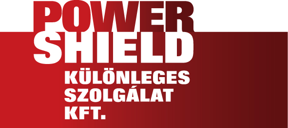 Power Shield Special Service Ltd.