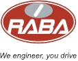 Rába Vehicle Ltd.