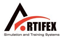 Artifex Simulation and Training Systems Ltd.