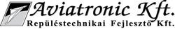 AVIATRONIC Kft.
